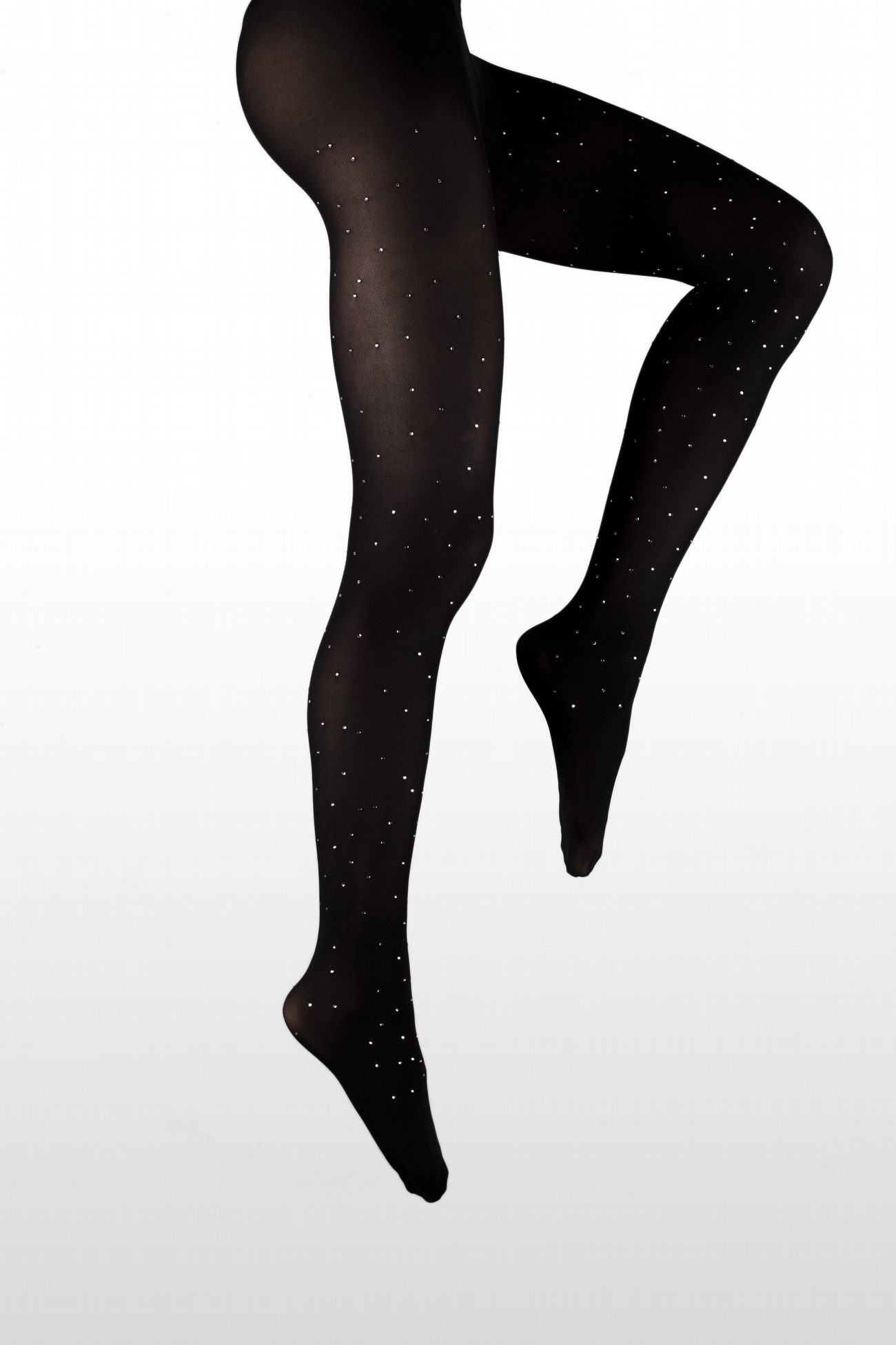 Tights Pantyhose Online Shop 117