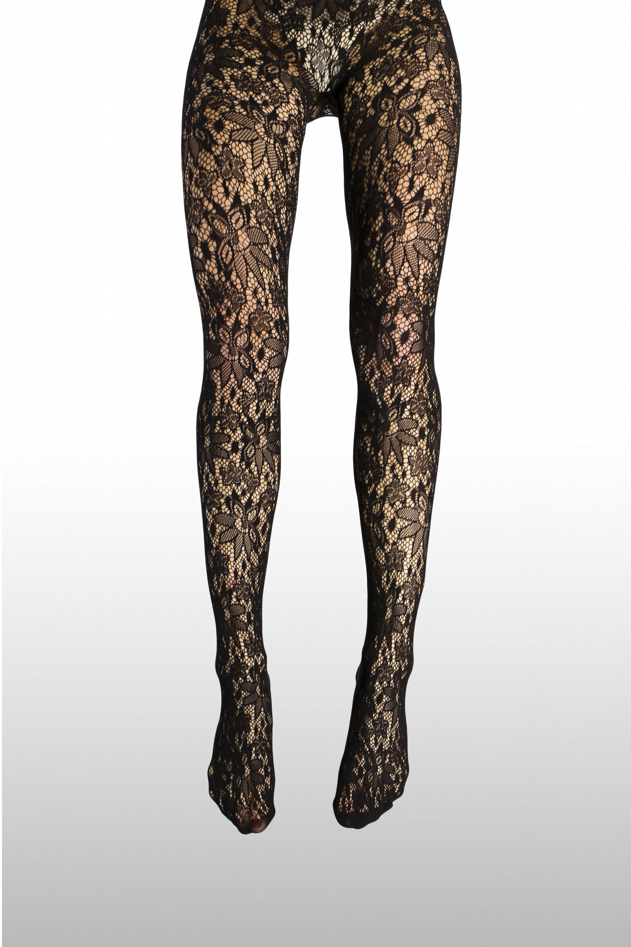 Tights Pantyhose Online Shop 82